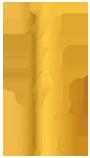 Hotel Legado Oromana Logo