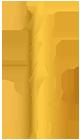 Hotel Legado Oromana Mobile Logo